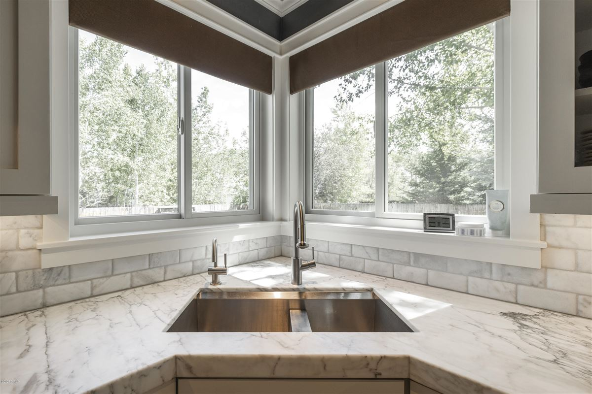 Luxury homes in Large home with custom upgrades