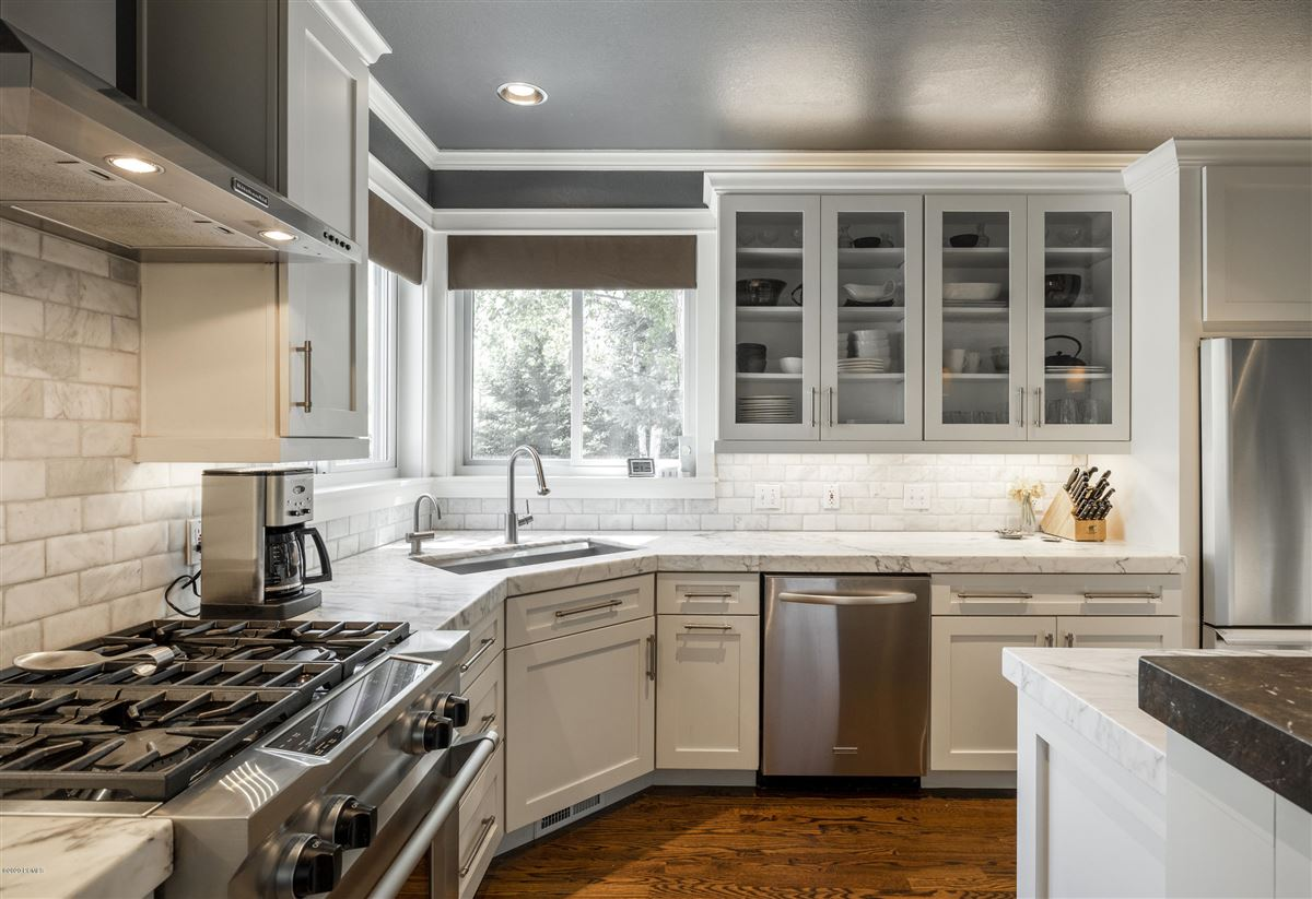 Mansions in Large home with custom upgrades