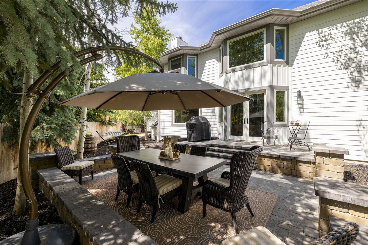 Luxury properties Large home with custom upgrades
