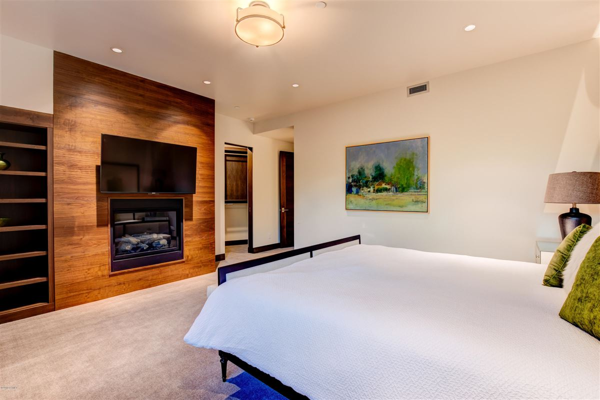 Luxury properties a new standard for contemporary living in Utah