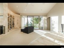Luxury homes Salt Lake Countys most iconic view home
