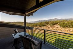 Mountain Modern Luxury luxury properties