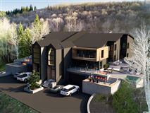 Luxury real estate Park City Opportunity with several options