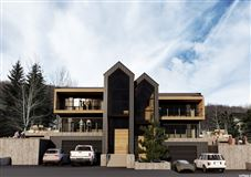 Park City Opportunity with several options luxury real estate