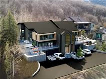 Mansions Park City Opportunity with several options