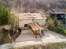 Park City Opportunity with several options luxury homes