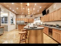 Luxury homes in Modern Alta Dream