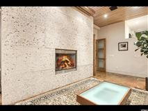Modern Alta Dream luxury homes