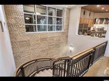 Luxury homes Modern Alta Dream