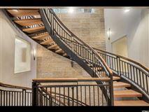 Luxury real estate Modern Alta Dream