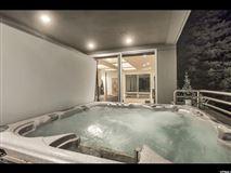 Modern Alta Dream mansions