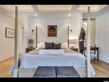 Mansions in Modern Alta Dream
