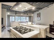 Modern Alta Dream luxury properties