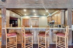 Deer Valley ski condo luxury real estate