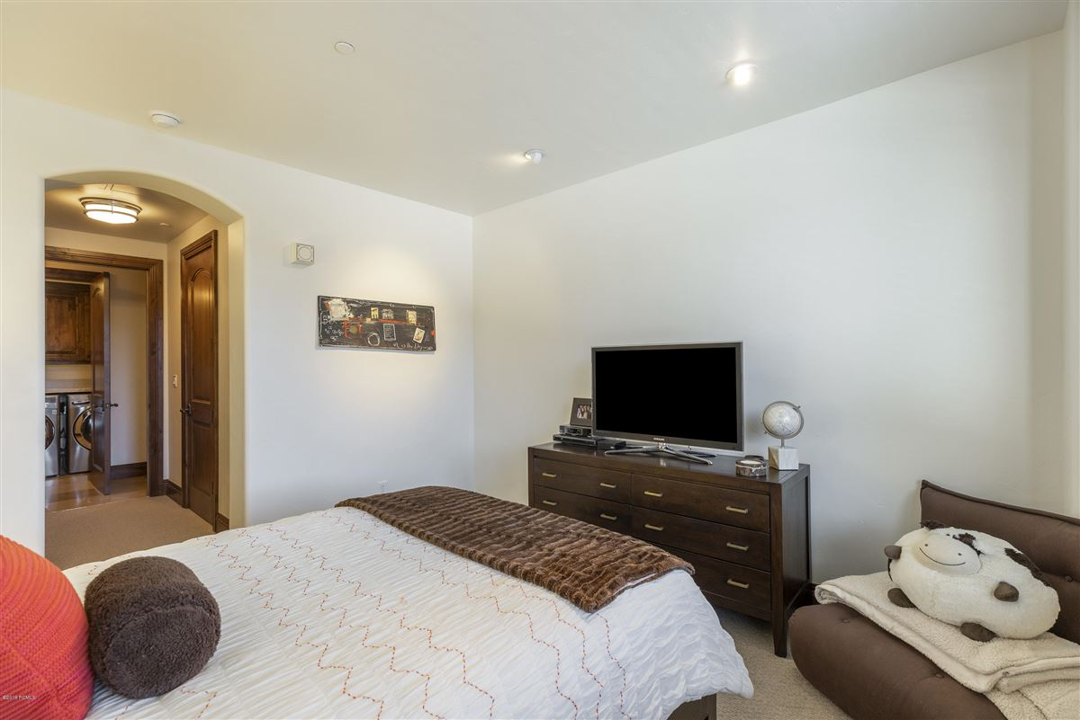 Luxury homes in Updated Ski In-Out Silver Strike