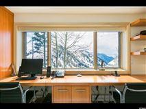 Mansions in Alta Ski Home