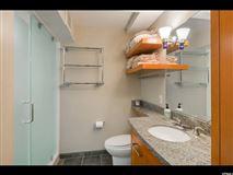 Luxury homes Alta Ski Home