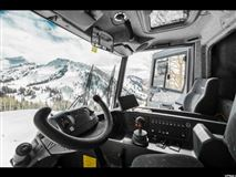 Alta Ski Home luxury properties