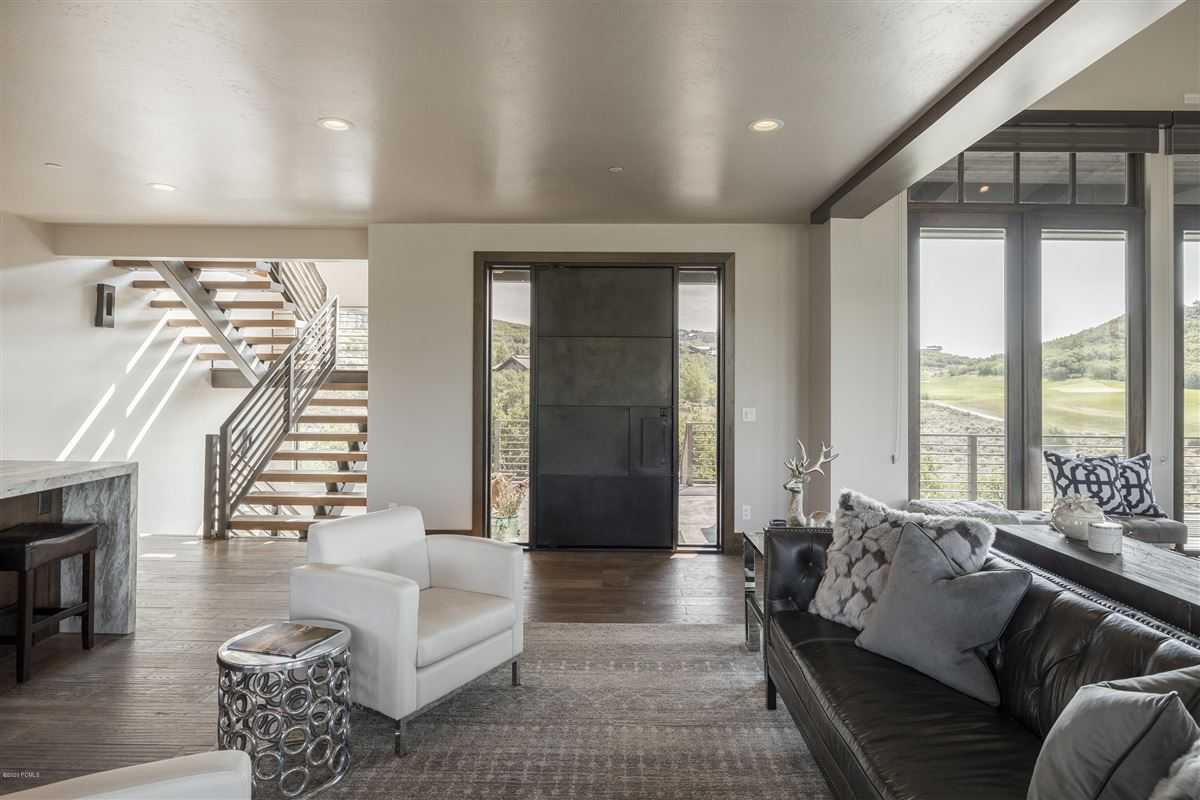 Talisker Club luxury real estate