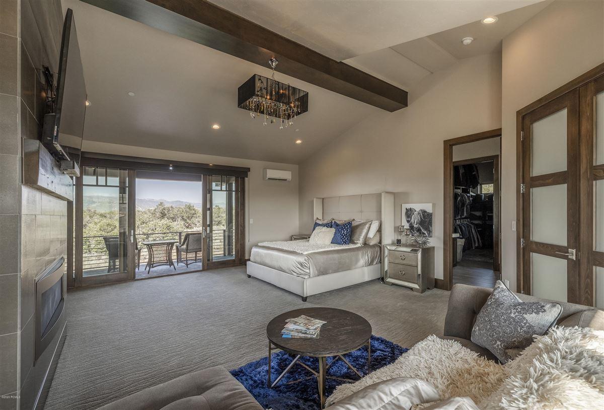 Luxury real estate Talisker Club