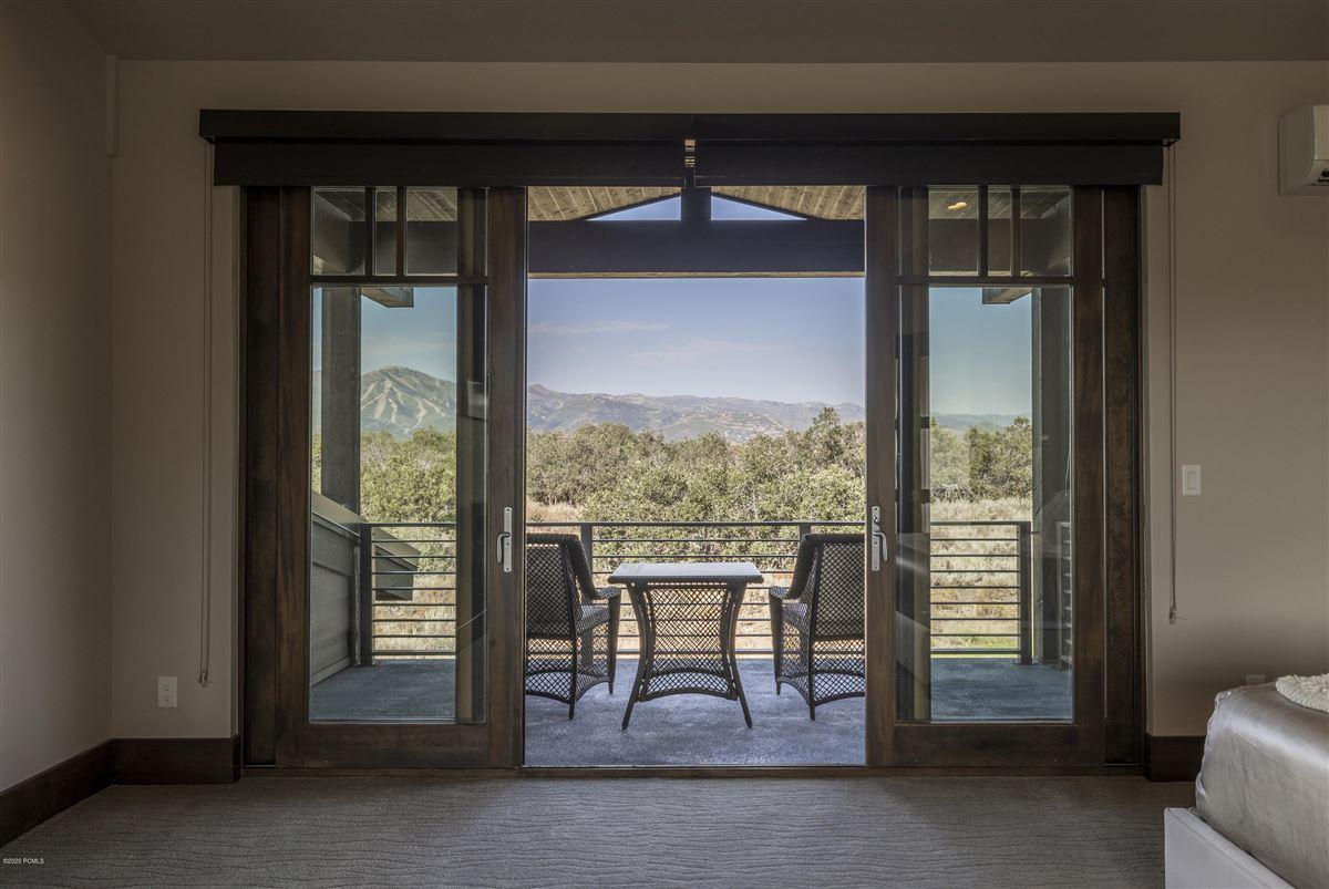 Luxury properties Talisker Club