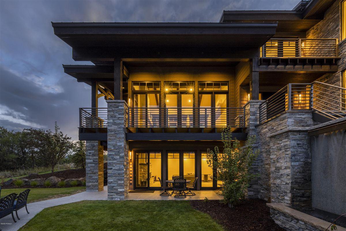 Talisker Club luxury properties