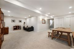 home Ideally situated near Laird Park luxury properties