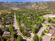 Luxury homes in Magnificent Outdoor Living Mountain Home with Tranquil Seasonal Stream