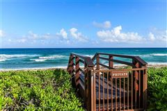 Luxury homes Oceantfront Palm Beach Perfection