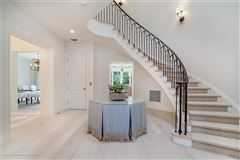 Mansions in Best in-town Palm Beach location