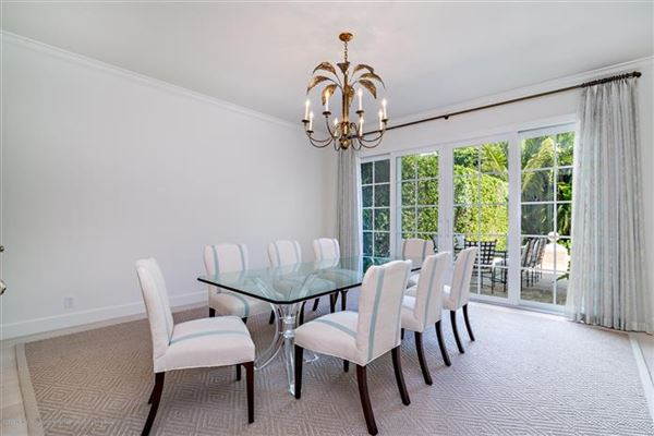 Luxury real estate Best in-town Palm Beach location