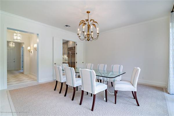 Best in-town Palm Beach location luxury real estate