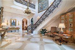 Mansions Pietra Mare