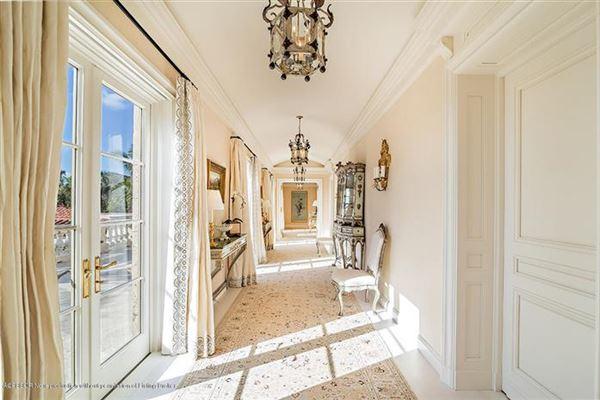 Luxury homes Pietra Mare