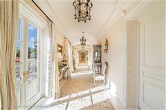 Luxury homes in Pietra Mare