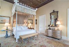 Pietra Mare luxury homes