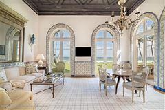 Pietra Mare luxury properties