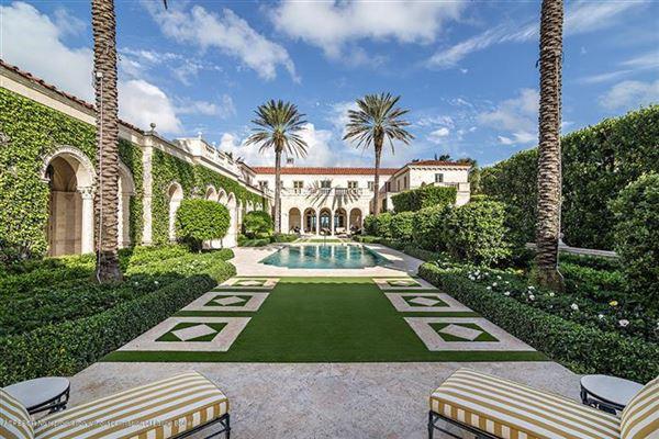 Pietra Mare luxury real estate
