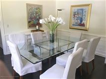 Mansions in great opportunity in palm beach