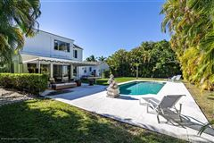 Luxury homes great opportunity in palm beach