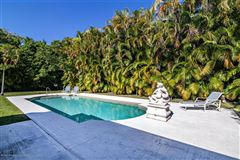 great opportunity in palm beach luxury homes