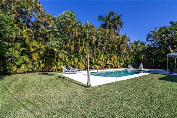 Luxury properties great opportunity in palm beach