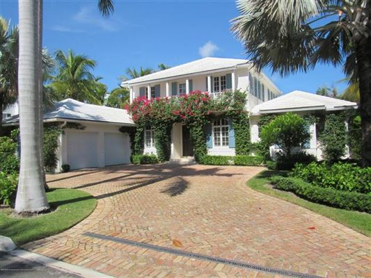 great opportunity in palm beach luxury properties