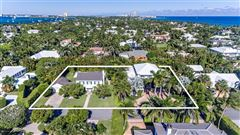 Luxury homes in great opportunity in palm beach