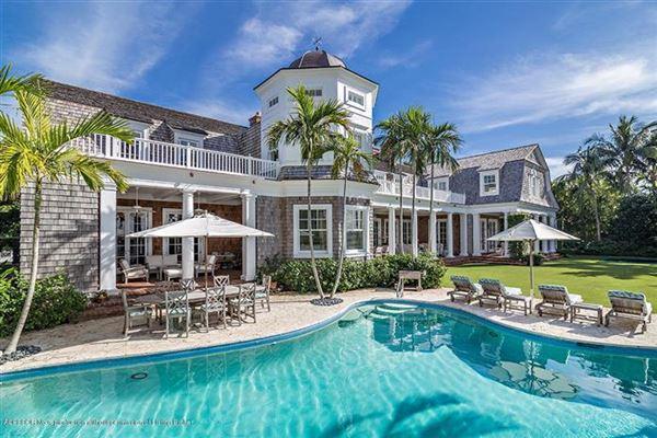 impressive lakefront estate luxury real estate