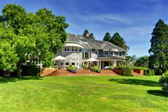 Frederick G. Potter House from 1899 luxury real estate