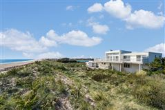 dramatic seaside location luxury real estate