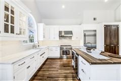 Luxury homes in Just completed update and renovation