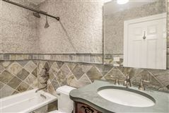 Luxury real estate Just completed update and renovation