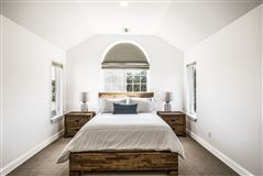 Just completed update and renovation luxury properties